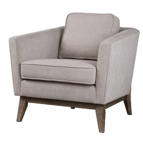 Jace Accent Chair