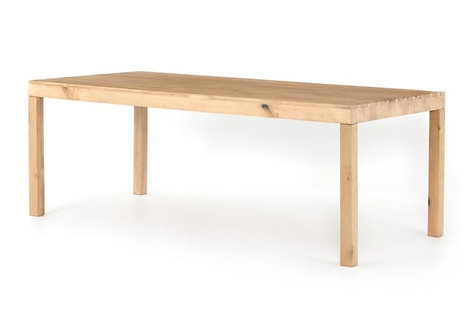 Holden Dining Table - 78""
