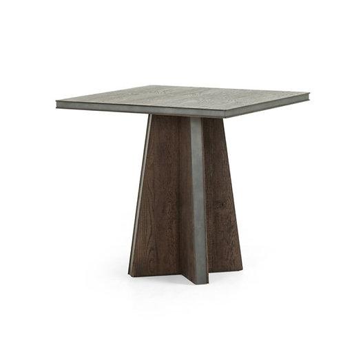 """Elton Bistro Table - 32"""""""