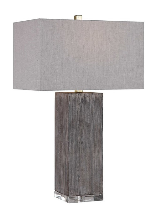 Bode Table Lamp