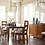 Thumbnail: Guernsey Dining Chair