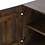 Thumbnail: Braavos Sideboard