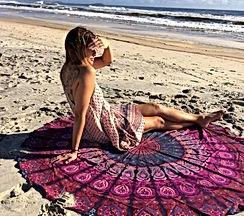pareos-de-mandalas-toalla-nuevos-playa-o