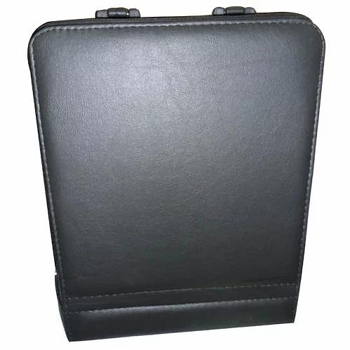 H-47 Portafolios rígido, cartera