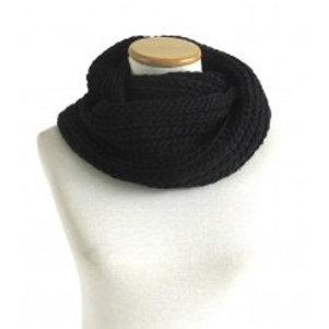 CU-3983 Cuellos de lana