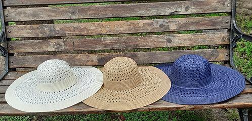 S-526 Sombrero de verano