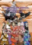 flyer_front (編集済み)(2).jpg
