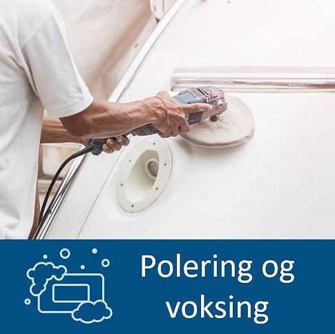 A Polering.JPG