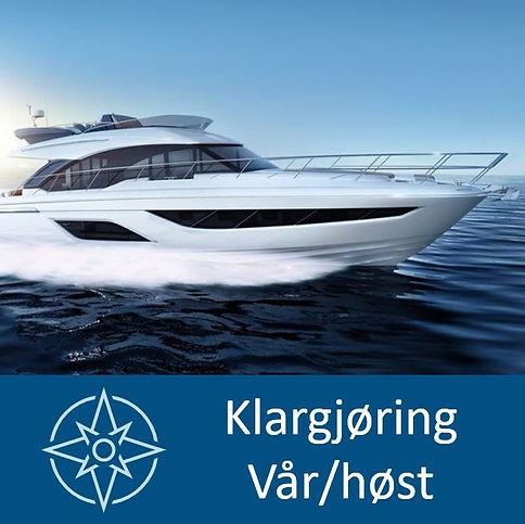 A Klargjøring_edited.jpg