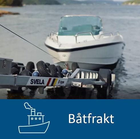 A Båtfrakt.JPG