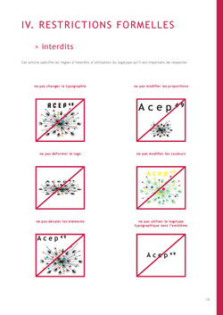 hortense-rossignol-graphisme-angers-charte-graphique-acep_Page_16