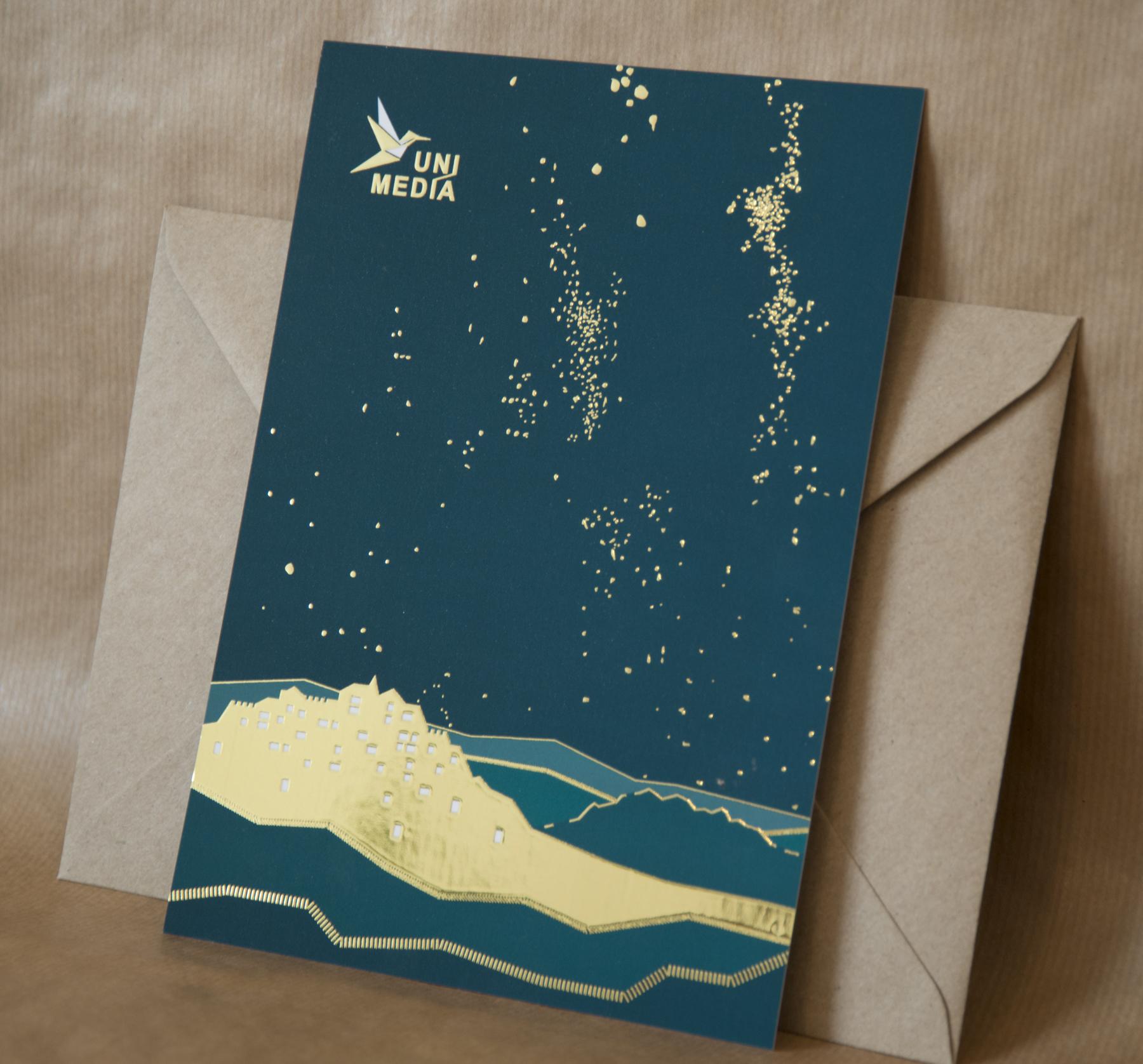 hortense-rossignol-graphisme-angers-carton-unimedia-3
