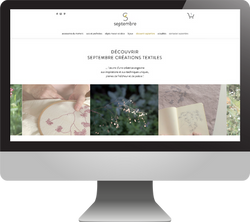 hortense-rossignol-graphisme-angers-site-ecommerce-5