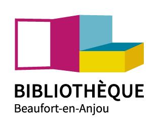 hortense-rossignol-graphisme-bm-idv
