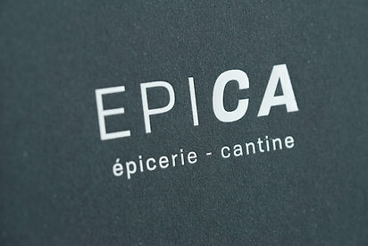 epica-angers-marquage-a-chaud-materica-a