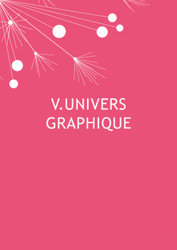 hortense-rossignol-graphisme-angers-charte-graphique-acep_Page_18