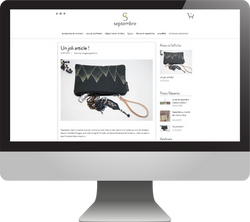 hortense-rossignol-graphisme-angers-site-ecommerce-8