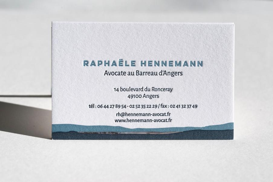 raphaele-hennemann-angers-carte-de-visit