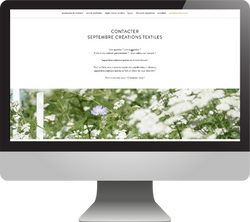 hortense-rossignol-graphisme-angers-site-ecommerce-9