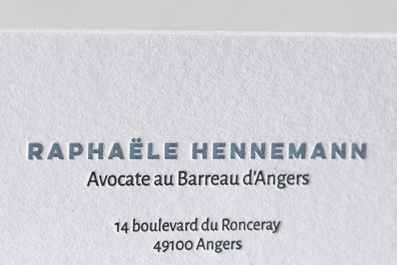 carte-de-visite-letterpress