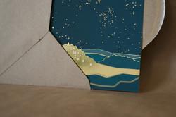 hortense-rossignol-graphisme-angers-carton-unimedia-5