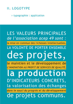 hortense-rossignol-graphisme-angers-charte-graphique-acep_Page_11