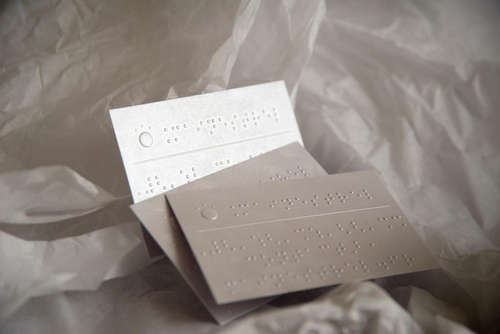 carte-de-visite-braille-mainestrel.jpg