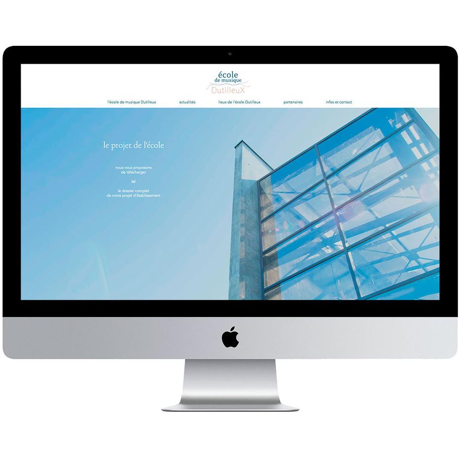 site-internet-dutilleux-projet.jpg