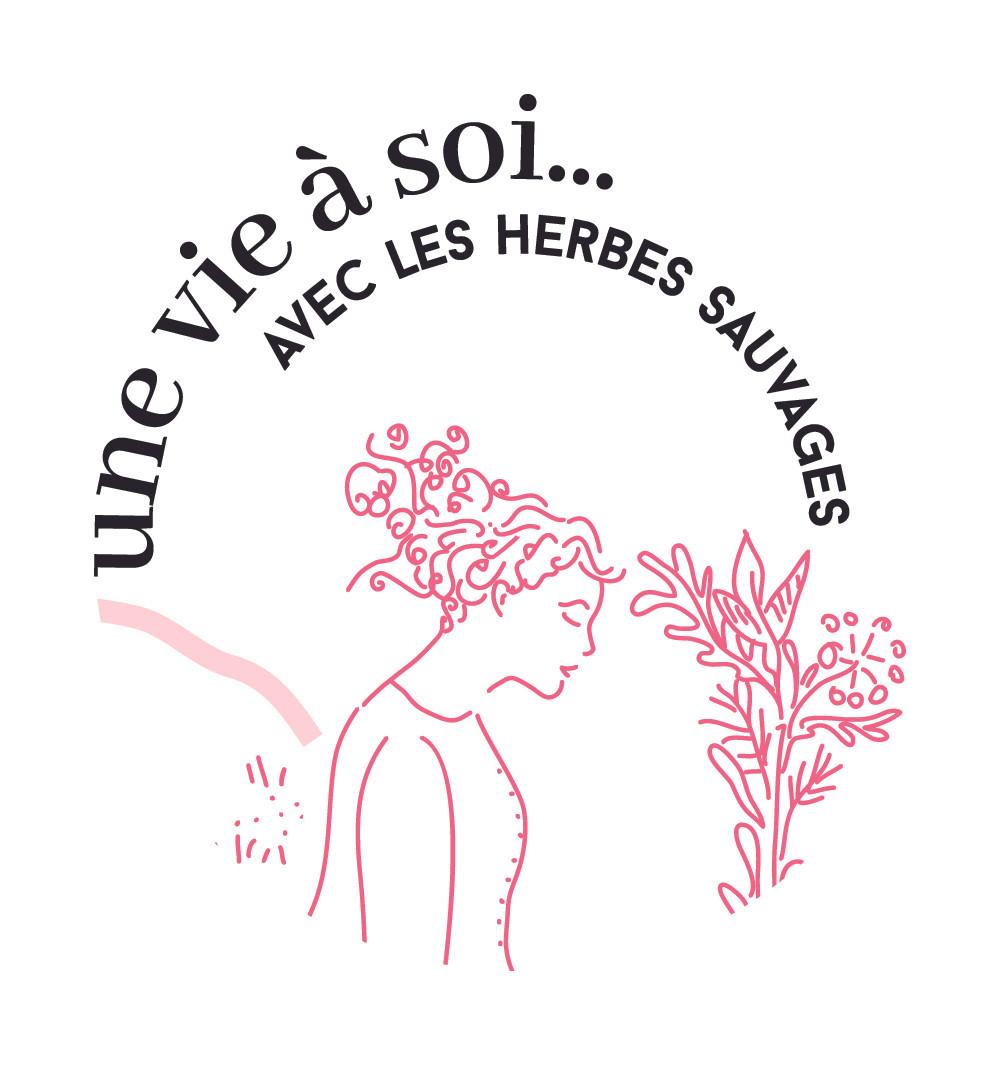 une-vie-a-soi-logotype-FOCUS-sirop.jpg