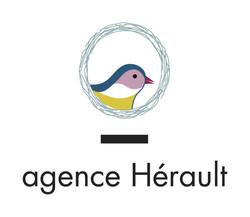 hortense-rossignol-graphiste-angers-agence-herault-identite-visuelle
