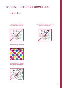 hortense-rossignol-graphisme-angers-charte-graphique-acep_Page_17