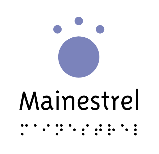 logo-mainestrel