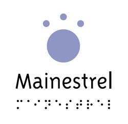 logo-mainestrel