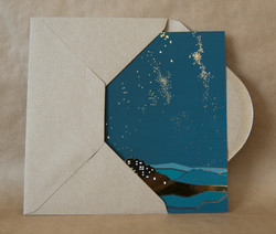 hortense-rossignol-graphisme-angers-carton-unimedia-6