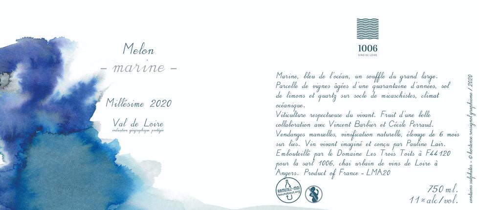 etiquette-de-vin-1006-marine.jpg