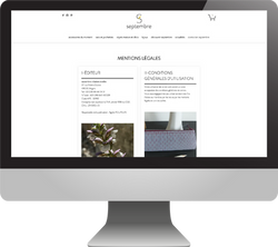 hortense-rossignol-graphisme-angers-site-ecommerce-10