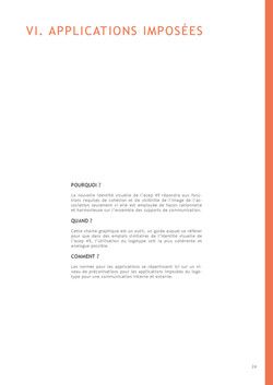 hortense-rossignol-graphisme-angers-charte-graphique-acep_Page_25