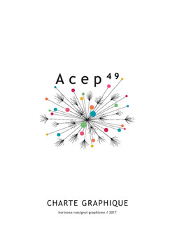 hortense-rossignol-graphisme-angers-charte-graphique-acep_Page_01