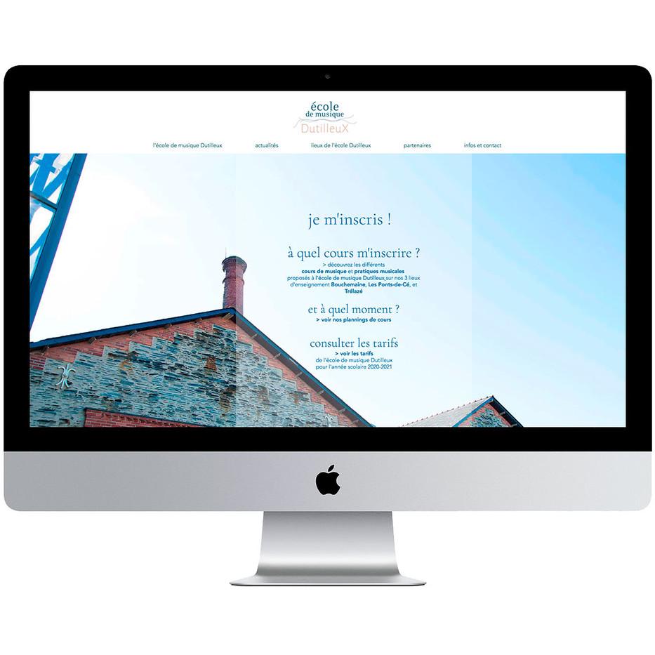 site-internet-dutilleux-page-inscription