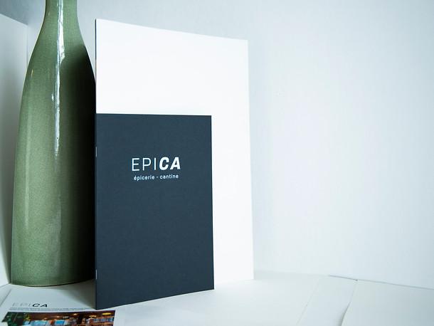 epica-angers-communication-hrg_12.jpg