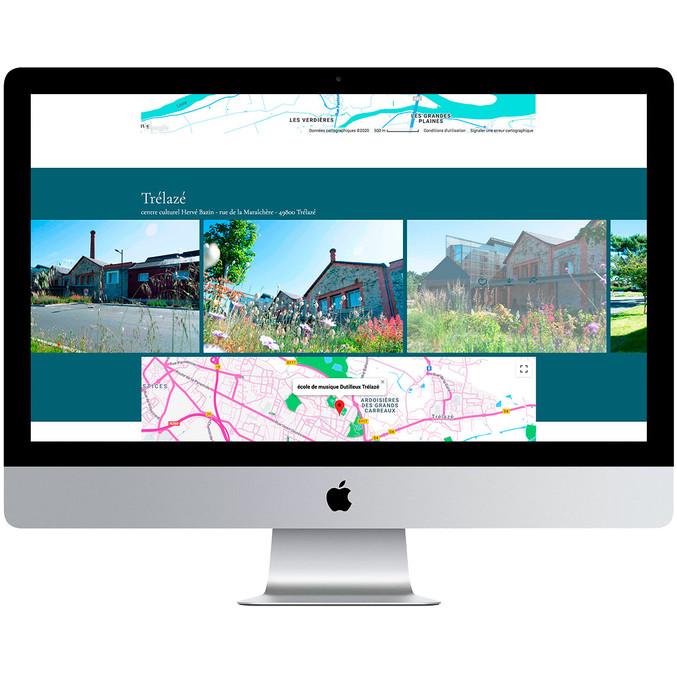 site-internet-dutilleux-lieux.jpg
