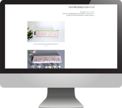 hortense-rossignol-graphisme-angers-site-ecommerce-4