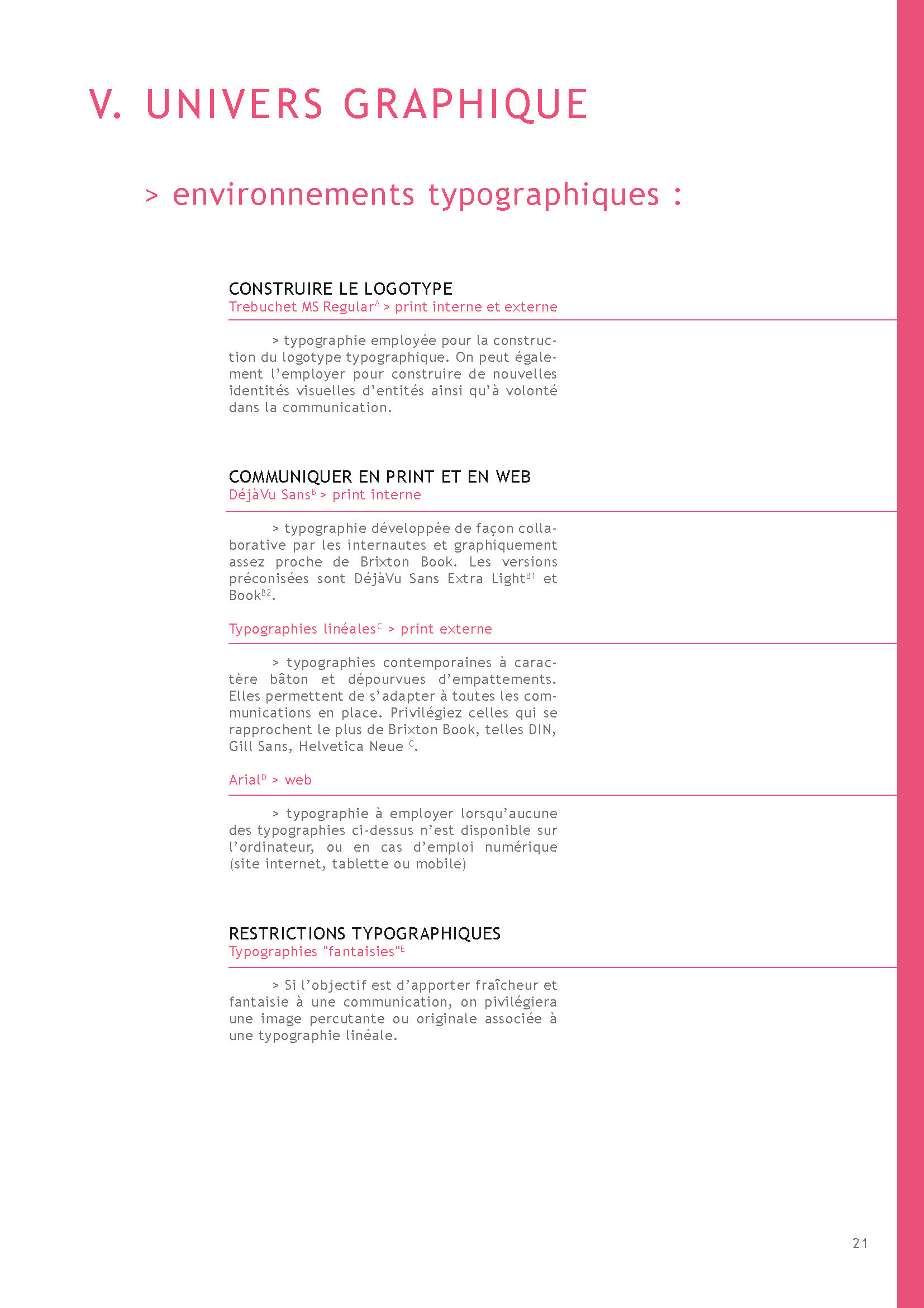 hortense-rossignol-graphisme-angers-charte-graphique-acep_Page_22