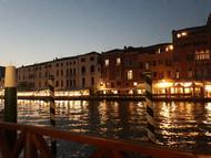 venezia... lumière et couleurs