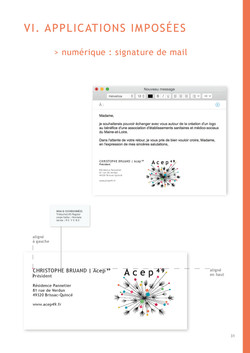 hortense-rossignol-graphisme-angers-charte-graphique-acep_Page_32