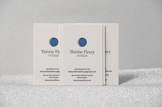 therese-fleury-carte-de-visite
