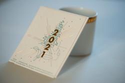 carte-de-voeux-hortense-rossignol-graphi