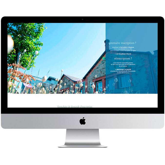site-internet-dutilleux-inscription.jpg
