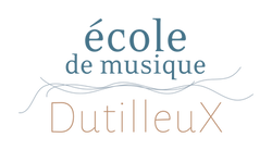 ecole-dutilleux-logotype