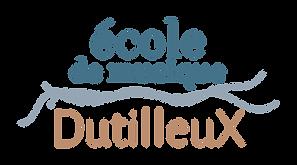 ecole-dutilleux-logotype.png